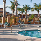 Best Western Plus Oxnard Inn